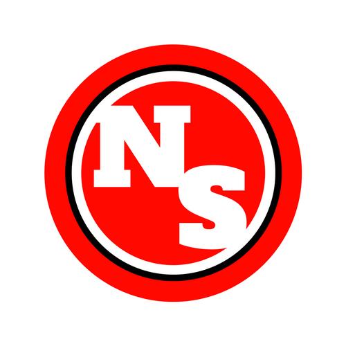 Logo Nación Social